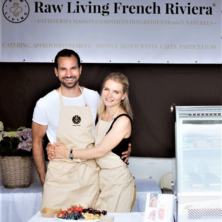 Raw living photo home page acteurs locaux_2