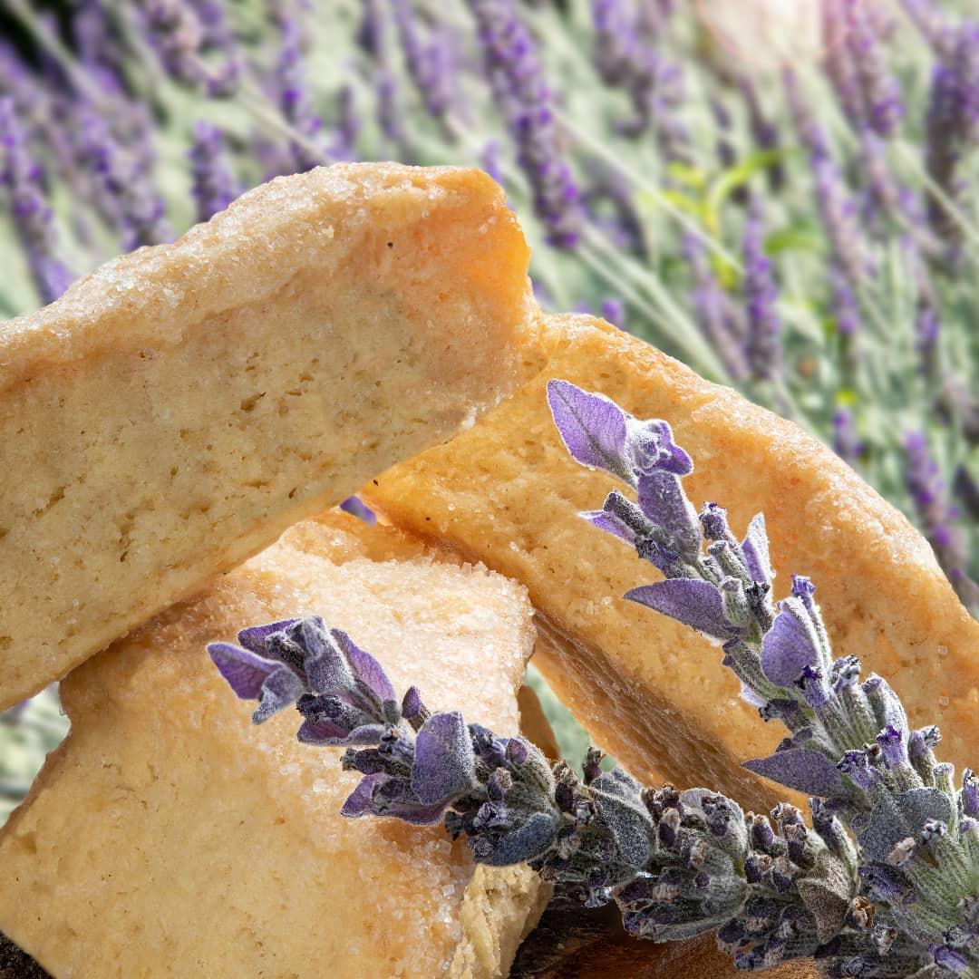 Biscuiterie Marguerite